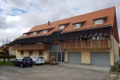 BV Weildorf