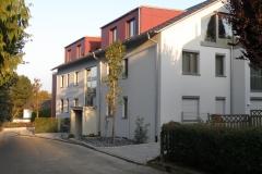 Konstanz Lorettosteig