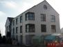 Litzelstetten - Ärztehaus
