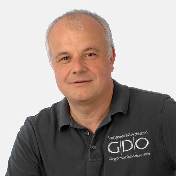 Informationen Zur Gdo Partnerschaft Bauigenieure In überlingen Am